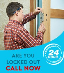 Father Son Locksmith Shop Tucson, AZ 520-226-3845
